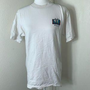 Vintage Maui T-shirt . Size M